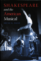 Shakespeare and the American Musical Book